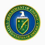 US_Dept_Energy_logo
